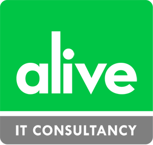 IT Consultancy Company Page